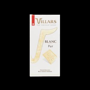 Villars Blanc Pur