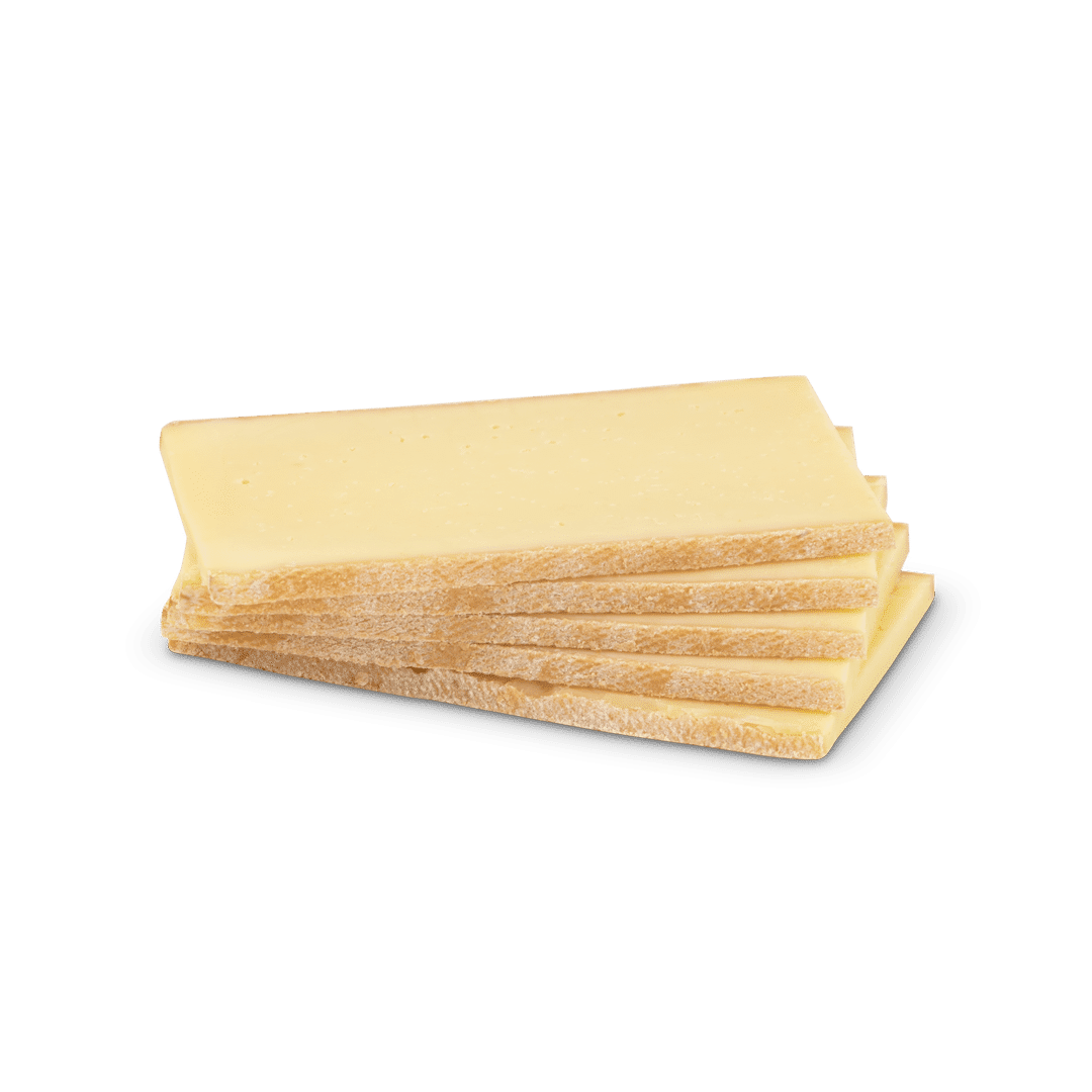 Raclette VAL14 | 300g | Tranches