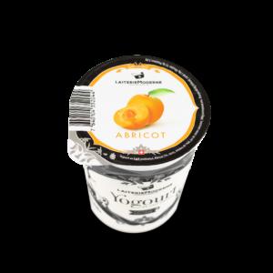 Yogourt Abricot