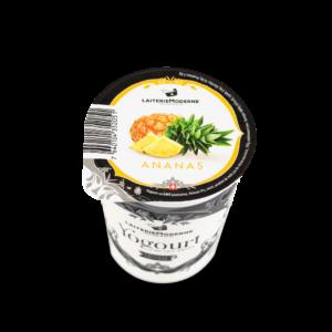 Yogourt Ananas