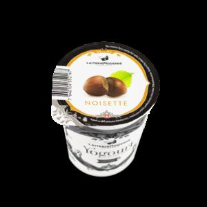Yogourt Noisette