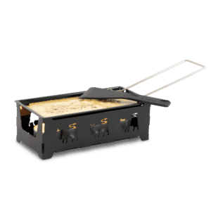 OUT-RACLETTE